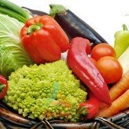 Японская диета яэкс 13дней   диета при повышенном сахаре крови.